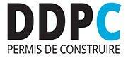 DDPC, meilleure solution pour obtenir son permis de construire