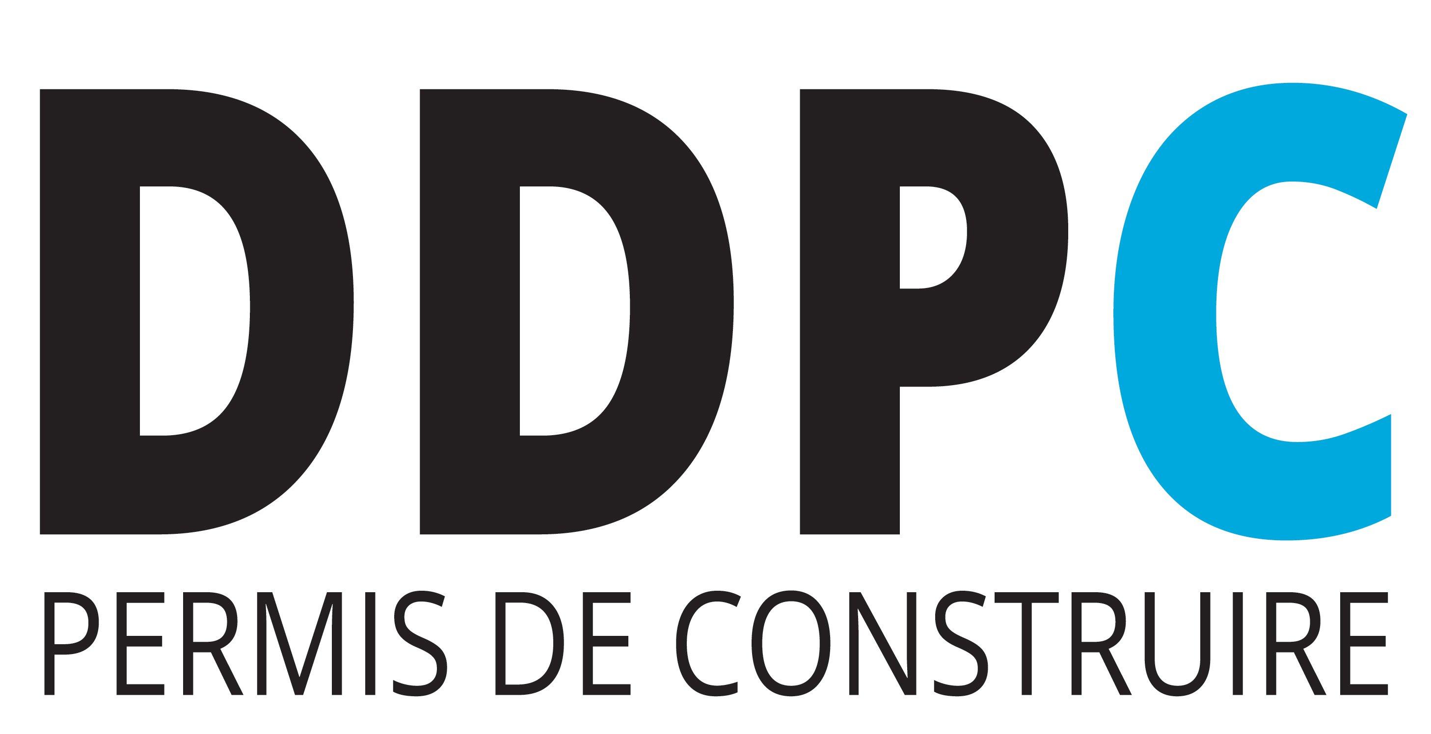 France et Export DDPC
